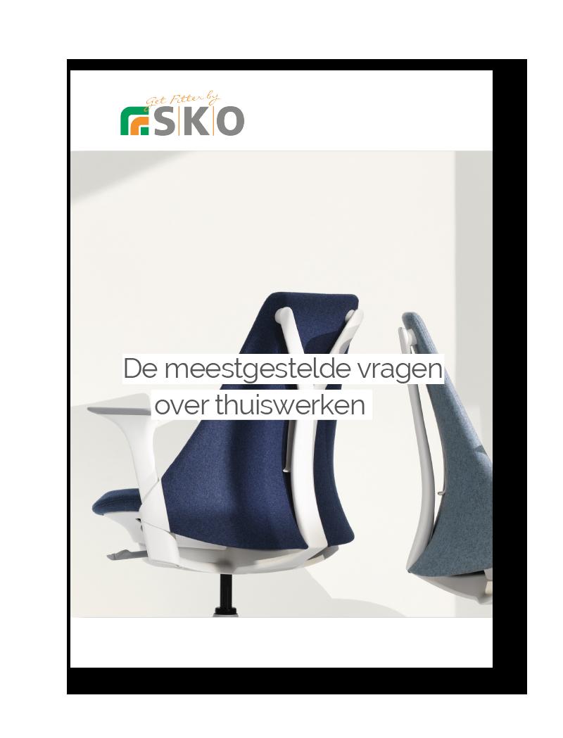 Thuiswerken - Veelgestelde vragen - SKO projectinrichting-1