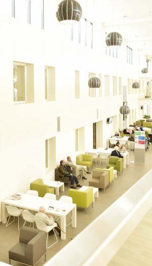 Ziekenhuis_DenHaag_SKO_009
